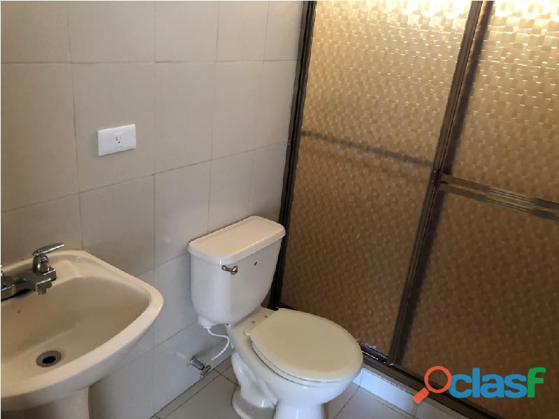 Apartamento en venta Urb. Campo Claro, Resd. El Pedregal 7