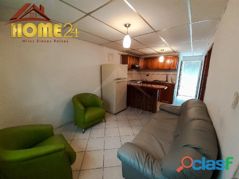 Casa en venta en Puerto La Cruz, sector El paraíso. Anzoátegui. Cerca del Farmatodo Los Cerezos 8