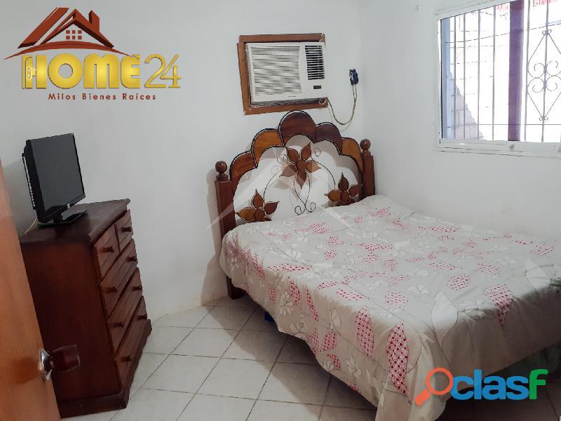 Casa en venta en Puerto La Cruz, sector El paraíso. Anzoátegui. Cerca del Farmatodo Los Cerezos 3