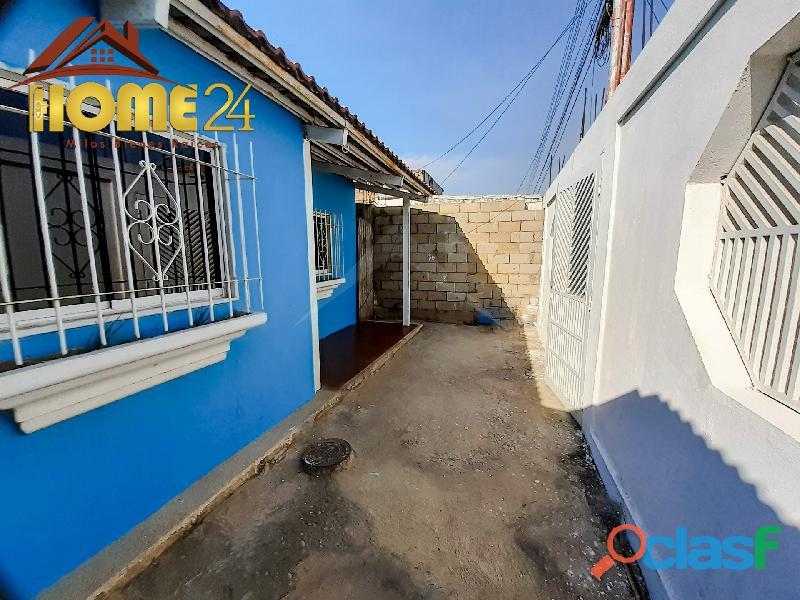 Casa en venta en Puerto La Cruz, sector El paraíso. Anzoátegui. Cerca del Farmatodo Los Cerezos 11