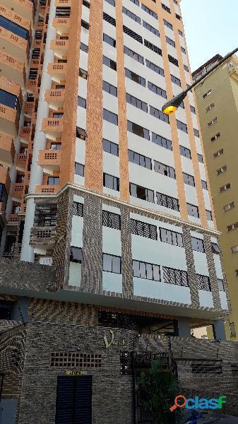 Sky Group vende apartamento en Edificio Vesubio Palace en La Trigaleña