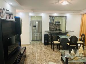 Se vende apartamento caracas venezuela