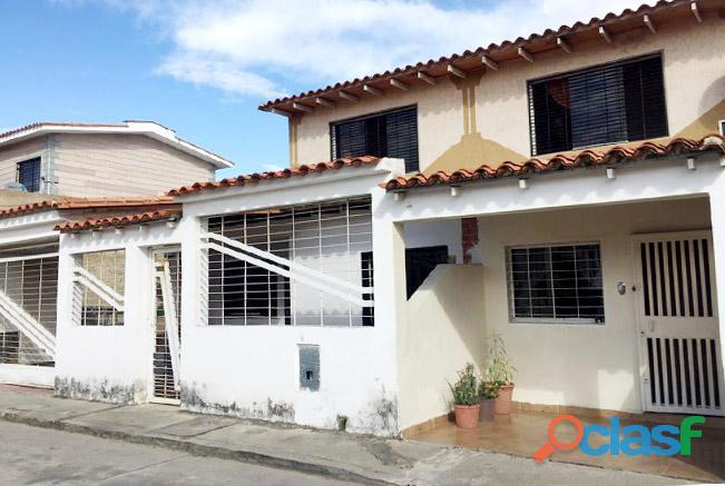 Venta Casa 237 M2 Urb. Villas de las Caracaras San Diego   RCS20