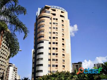 Apartamento en venta en Sabana Larga, Valencia, Carabobo, enmetros2, 16 39015, asb