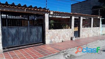 Casa en venta en Rancho Grande, Puerto Cabello, Carabobo, enmetros2, 21 90001, asb