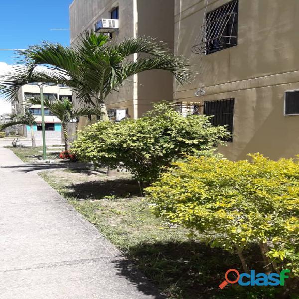Sky Group vende apartamento, Urb. Buenaventura, Los Guayos