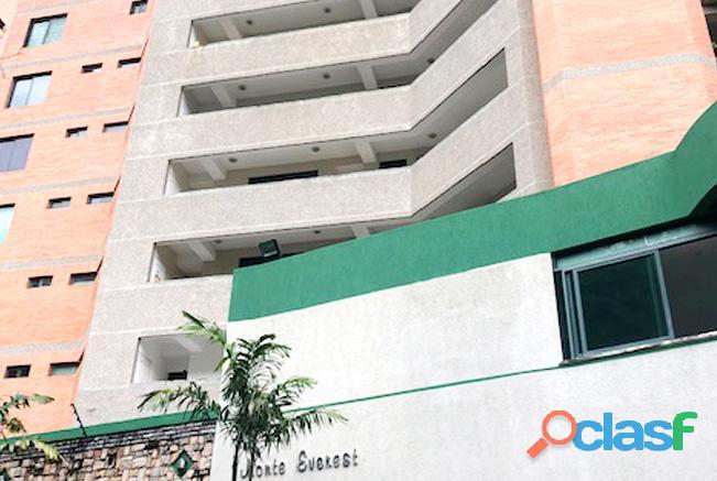 Alquiler Apartamento Amoblado Urb. El Parral Valencia   YAP5