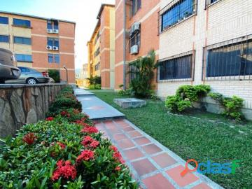 Apartamento en venta en Tazajal, Mañongo, Naguanagua, Carabobo, enmetros2, 21 03002, asb