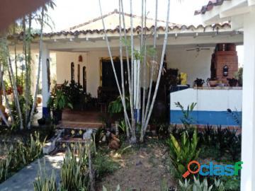 Casa en venta en Safari Carabobo, Tocuyito, Carabobo, enmetros2, 21 39005, asb