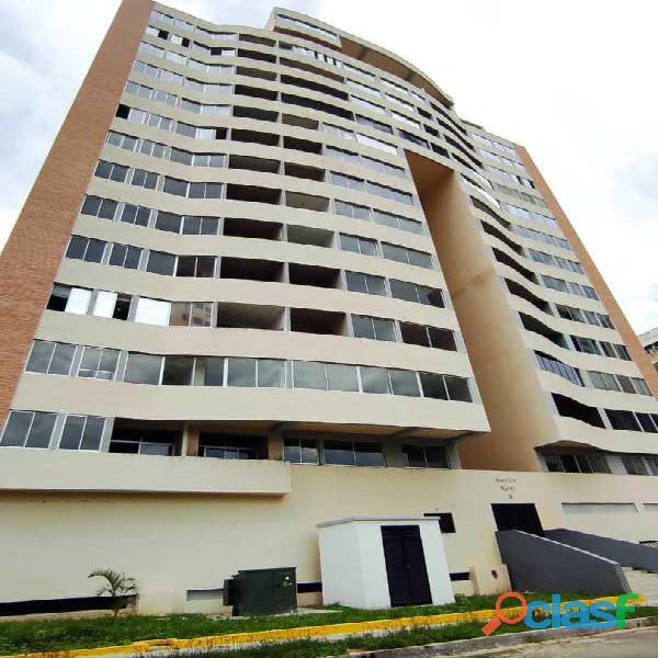 Sky group vende apartamento en sevilla real sabana larga foa 1366