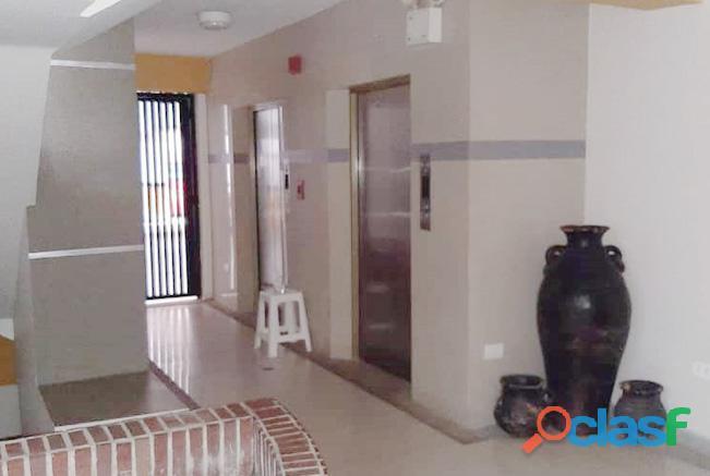 Venta Apartamento Urb. Las Chimeneas Valencia   RAP106 1