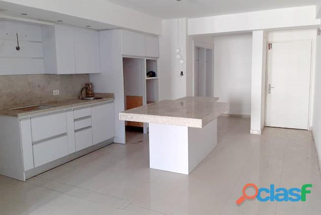 Venta Apartamento Urb. Las Chimeneas Valencia   RAP106 2