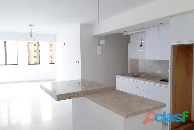 Venta Apartamento Urb. Las Chimeneas Valencia   RAP106 3