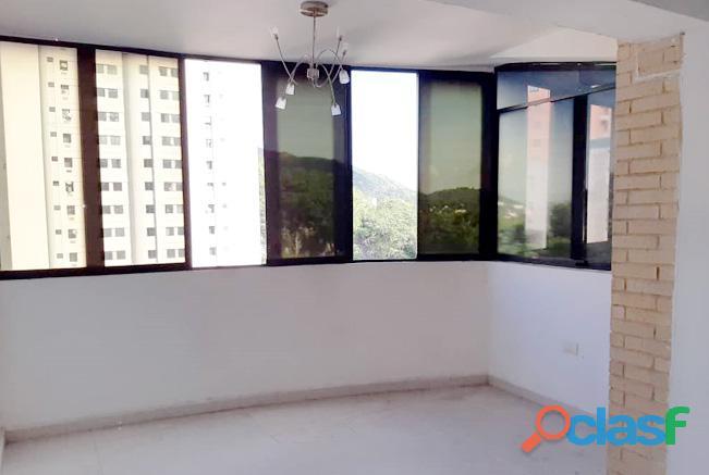 Venta Apartamento Urb. Las Chimeneas Valencia   RAP106 4