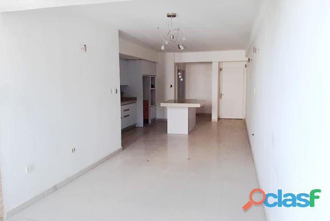 Venta Apartamento Urb. Las Chimeneas Valencia   RAP106 6