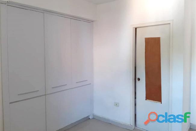 Venta Apartamento Urb. Las Chimeneas Valencia   RAP106 7