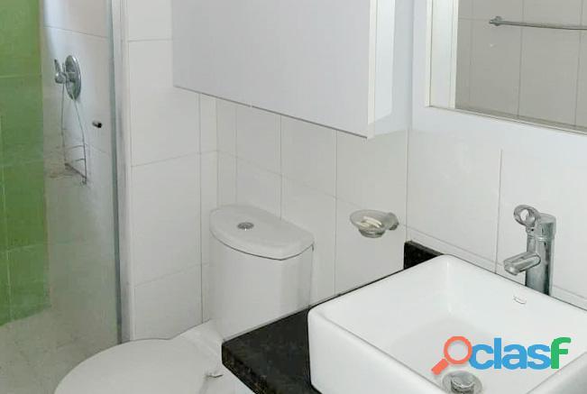 Venta Apartamento Urb. Las Chimeneas Valencia   RAP106 8