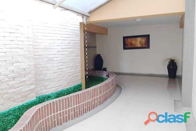 Venta Apartamento Urb. Las Chimeneas Valencia   RAP106 9