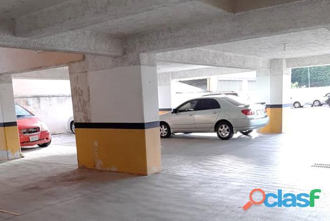 Venta Apartamento Urb. Las Chimeneas Valencia   RAP106 10