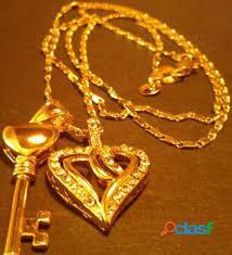 Compro prendas oro llame whatsapp 4149085101 valencia shopping center