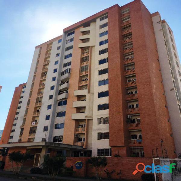 Apartamento en Res Sun Suite, Mañongo