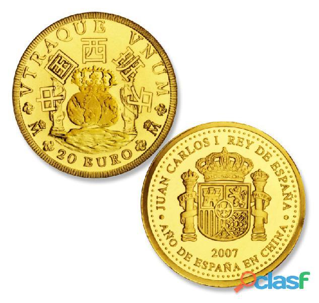Compro Morocotas llame whatsapp +584149085101 Valencia