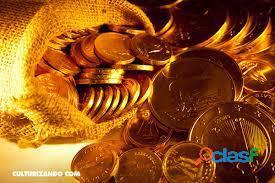 Compro Morocotas llame whatsapp +584149085101 Valencia 8
