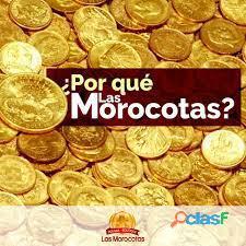 Compro Morocotas llame whatsapp +584149085101 Valencia 9
