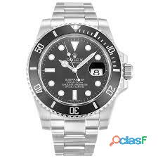 Compro relojes de marca llame whatsapp +58 4149085101 valencia
