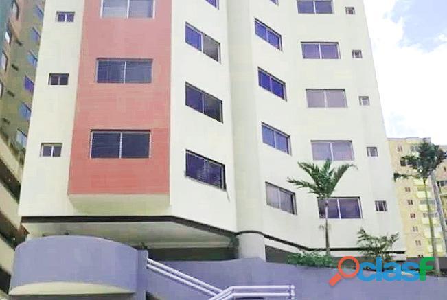 Rosangela mendoza vende apartamento 120 m2 el parral   rap108