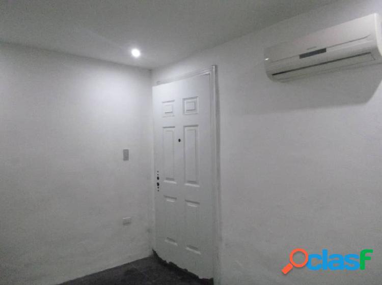Casa venta centro de barquisimeto