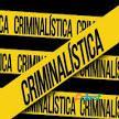 Curso de criminalistica, curso 2021 2022, 0414 335.1369