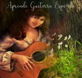 Clases de guitarra española