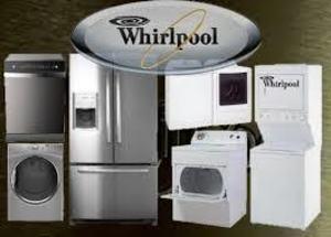 Reparación mantenimiento de lavadoras y neveras, servicio