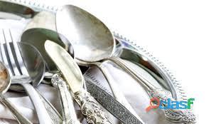Plateria compro llame whatsapp +58 4149085101 Valencia sopping center