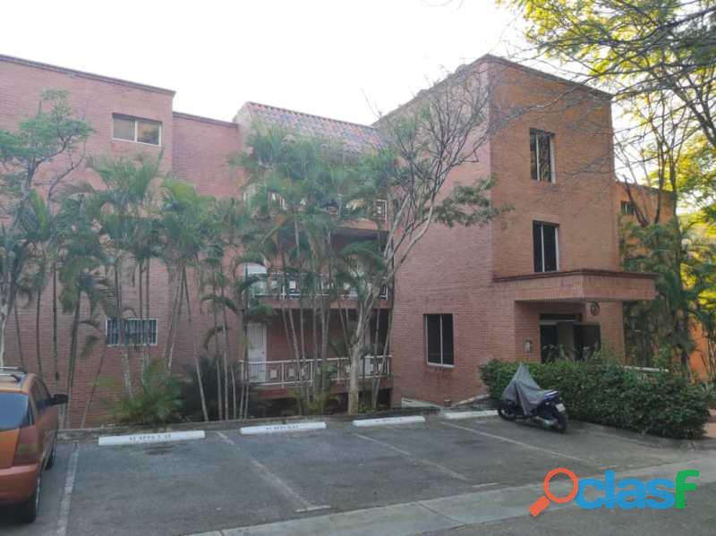 Sky group vende apartamento en el trigal country foa 1423