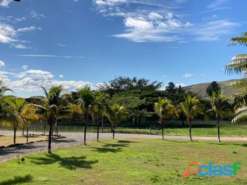 SKY GROUP Vende Finca en Tinaquillo Cojedes FOT 183 8