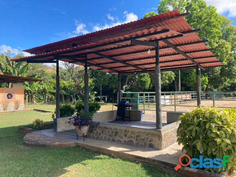 SKY GROUP Vende Finca en Tinaquillo Cojedes FOT 183 9