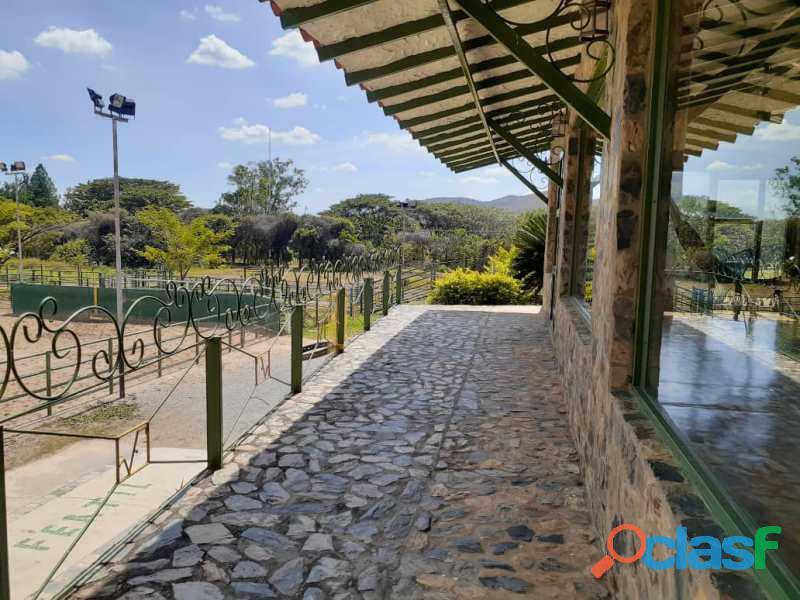 SKY GROUP Vende Finca en Tinaquillo Cojedes FOT 183 10