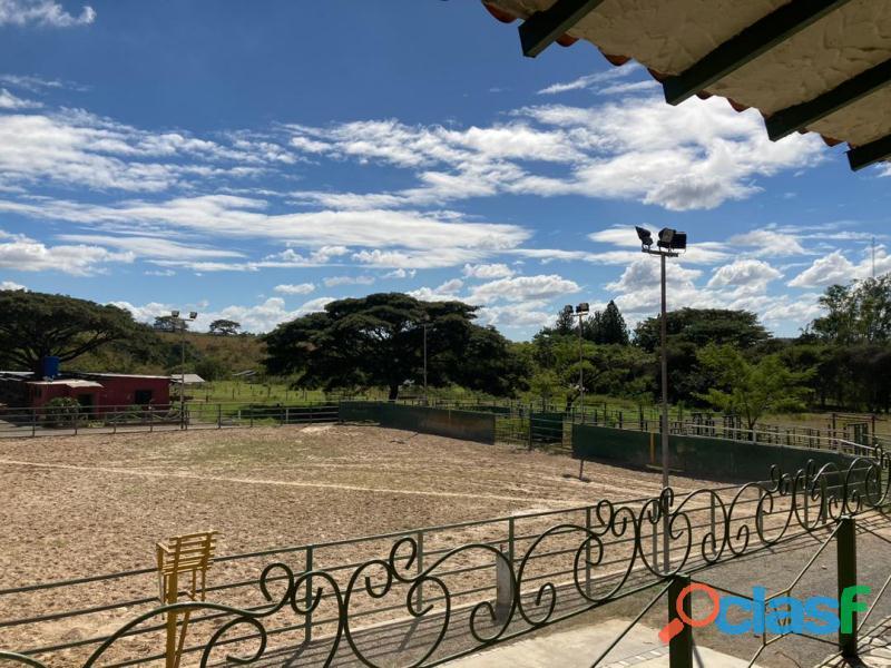 SKY GROUP Vende Finca en Tinaquillo Cojedes FOT 183 11