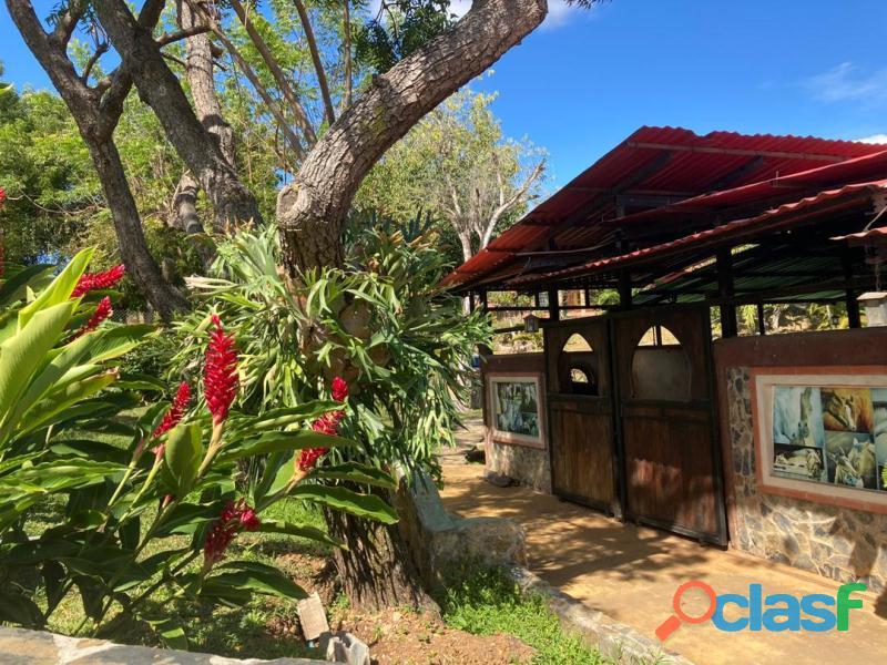 SKY GROUP Vende Finca en Tinaquillo Cojedes FOT 183 14