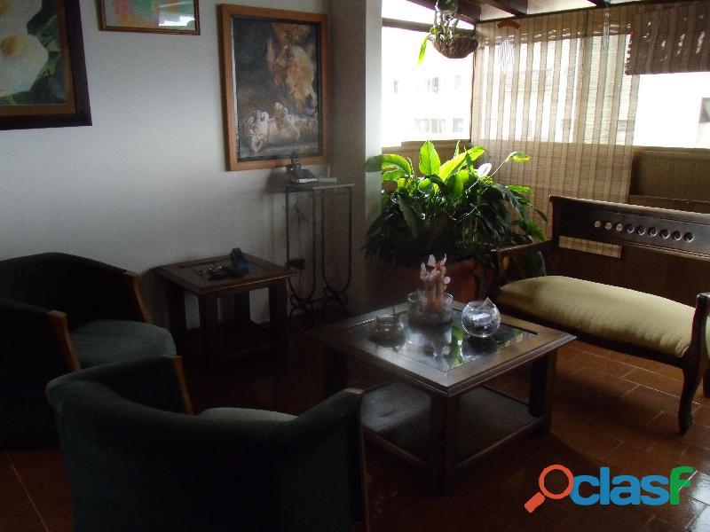 Venta de apartamento en San Antonio de Los Altos