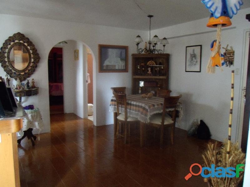 Venta de apartamento en San Antonio de Los Altos 1