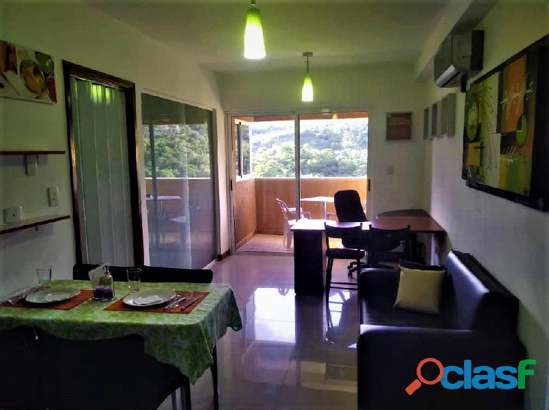 SKY GROUP Vende Apartamento en Sector El Rincón 7