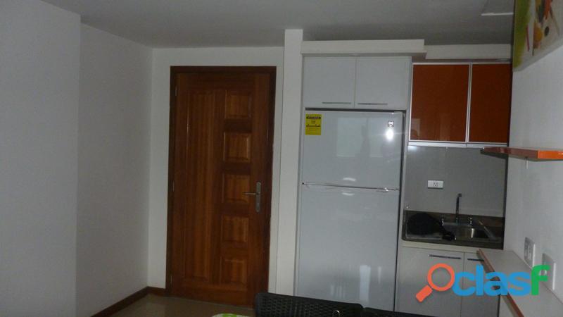 SKY GROUP Vende Apartamento en Sector El Rincón 9