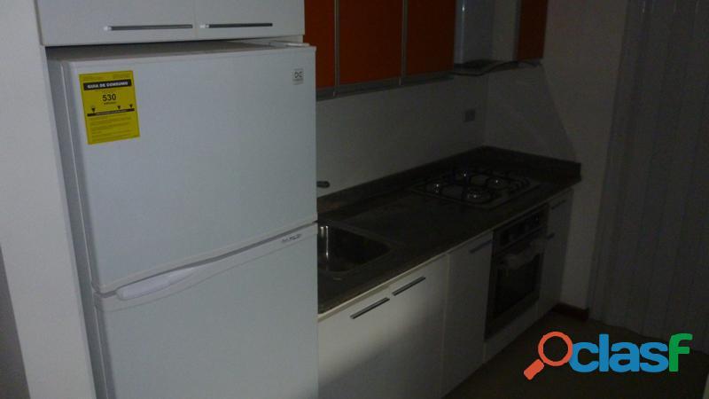 SKY GROUP Vende Apartamento en Sector El Rincón 10