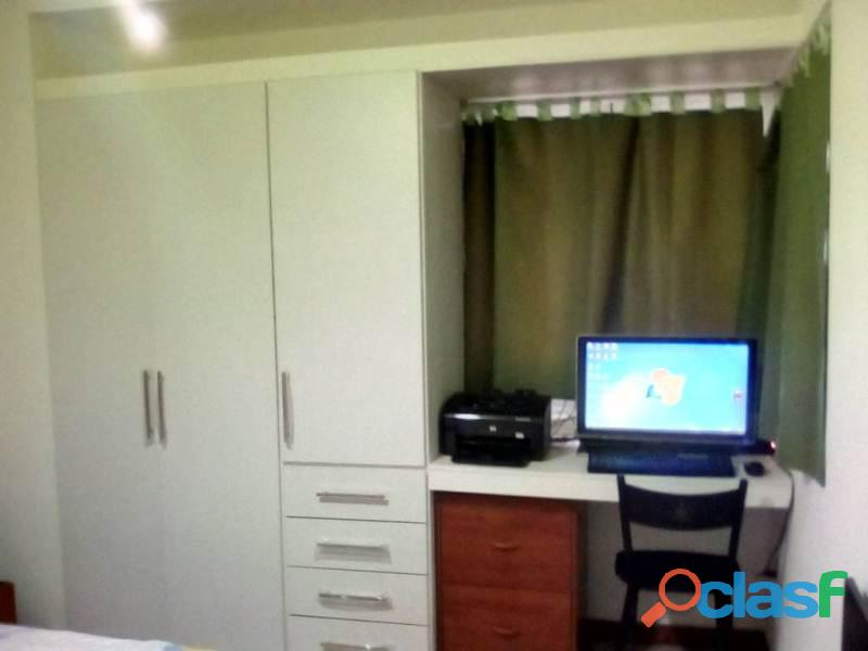SKY GROUP Vende Apartamento en Sector El Rincón 12