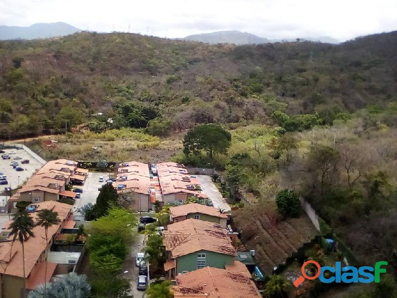 SKY GROUP Vende Apartamento en Sector El Rincón 18