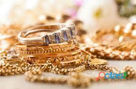 Compro Prendas oro llame whatsapp +58 4149085101 Valencia