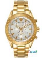 Relojes como rolex de marcas llame whatsapp 58 4149085101 valencia